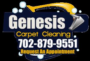 genesis-logo_phone