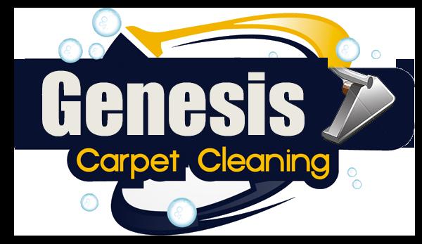 Genesis Carpet Cleaning Genesis Carpet Cleaning