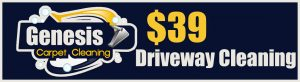 $39 driveway