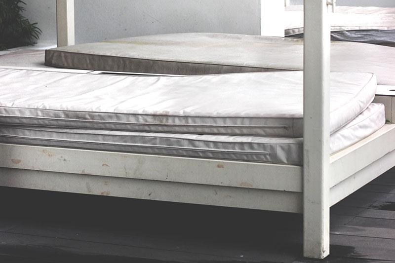 mattress-cleaning-lAS-Vegas