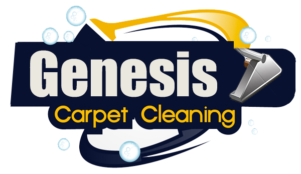 Genesis Carpet Cleaning